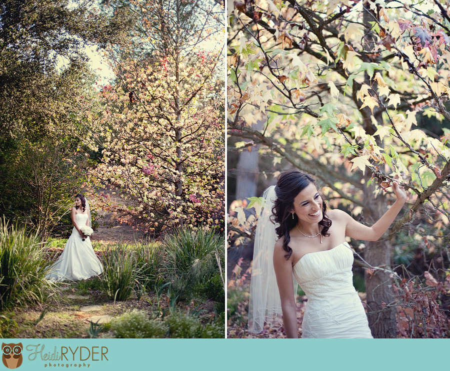Temecula Under the Oaks Wedding Photography