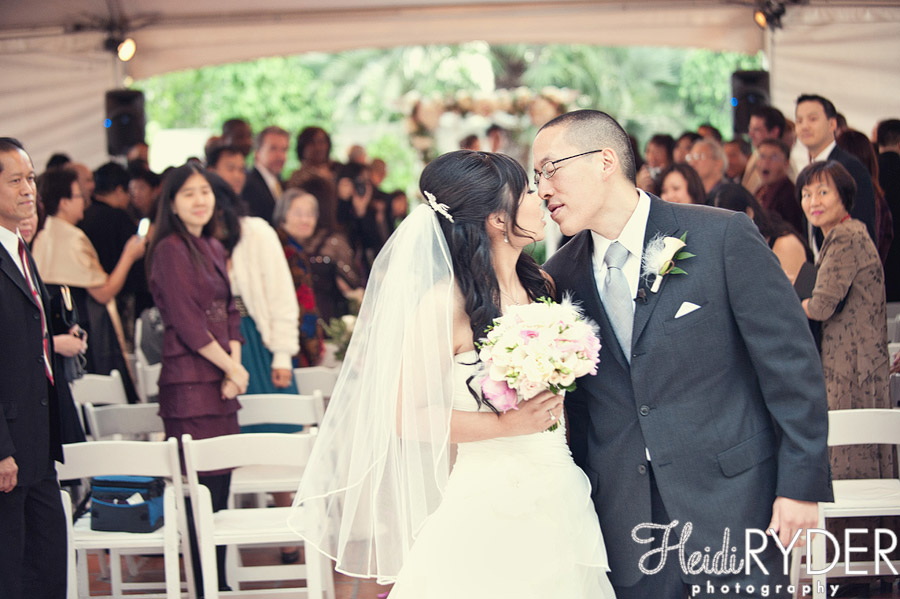 grand long beach wedding