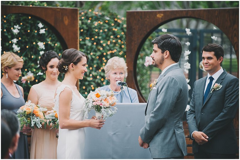 tiato santa monica wedding