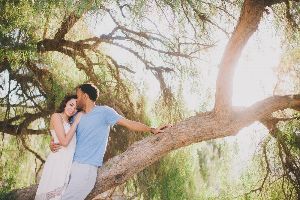 Los_Angeles_Engagement_Photo_0026