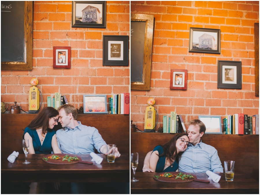 Culver_City_Engagement_006