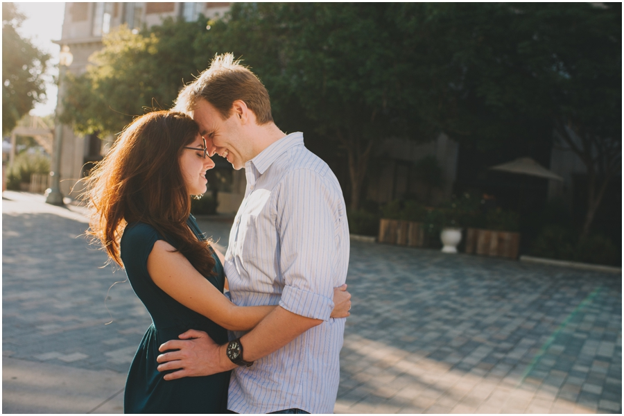 Culver_City_Engagement_008