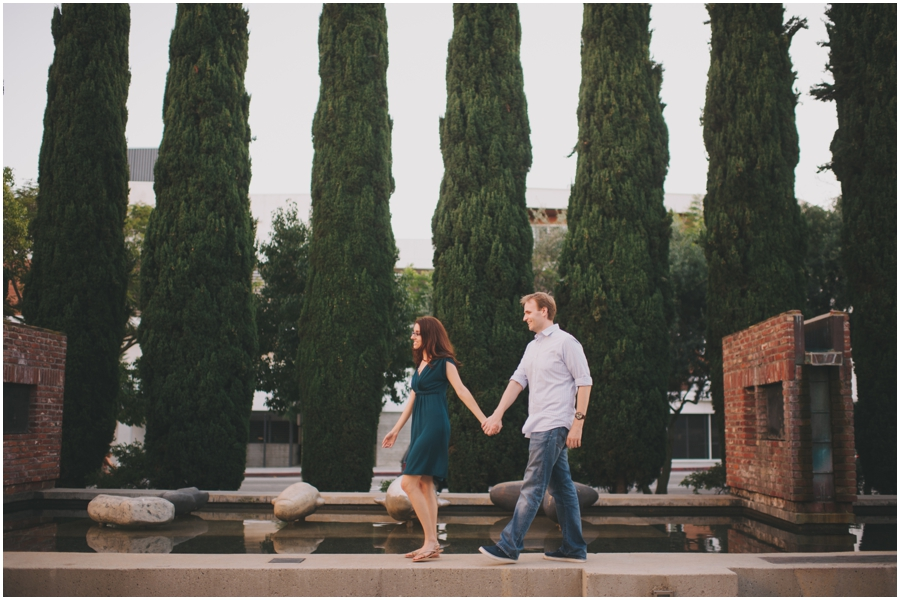 Culver_City_Engagement_011