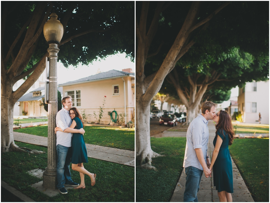 Culver_City_Engagement_012