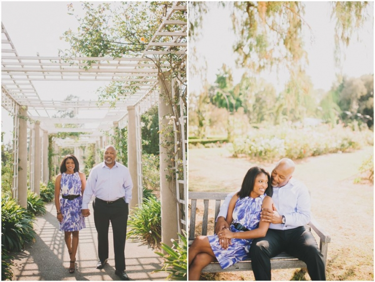 Huntington_Library_Engagement_006