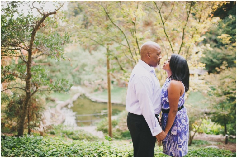 Huntington_Library_Engagement_009