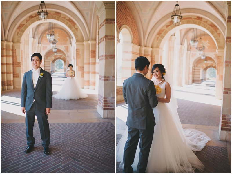 UCLA_Wedding_Photo_0006