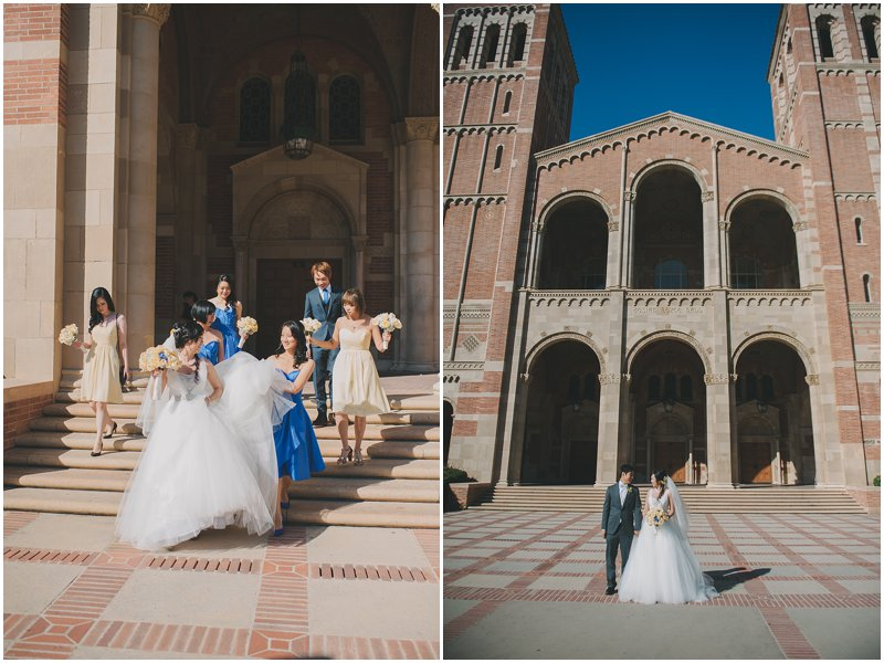 UCLA_Wedding_Photo_0010
