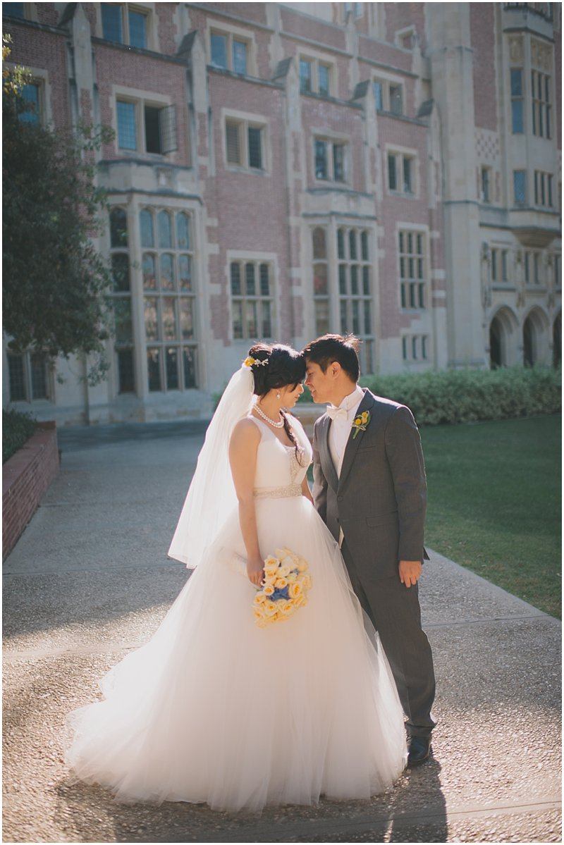 UCLA_Wedding_Photo_0011