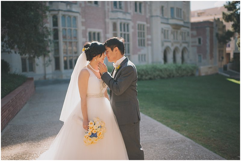UCLA_Wedding_Photo_0012