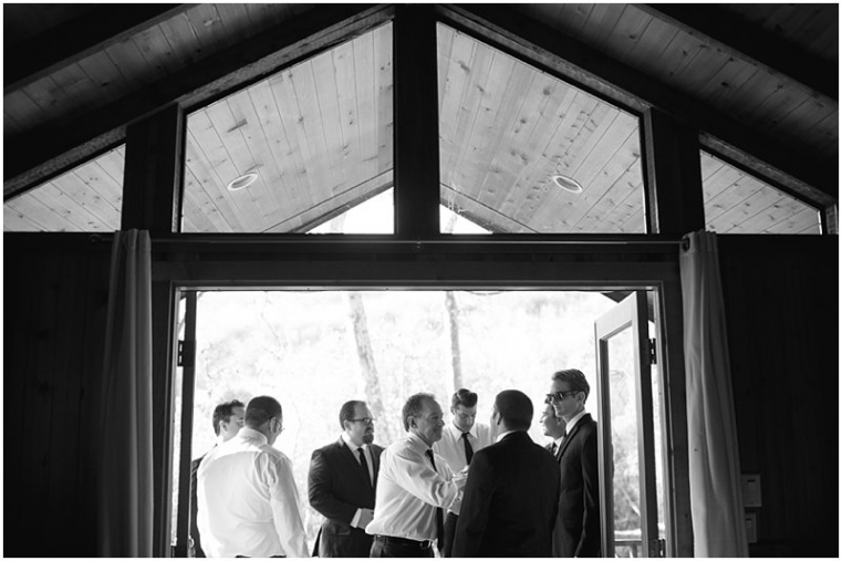 El_Capitan_Canyon_Wedding003