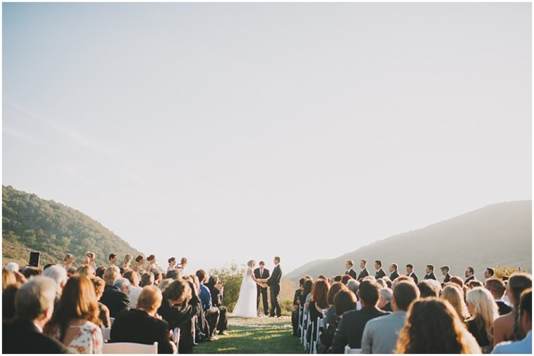 El_Capitan_Canyon_Wedding021