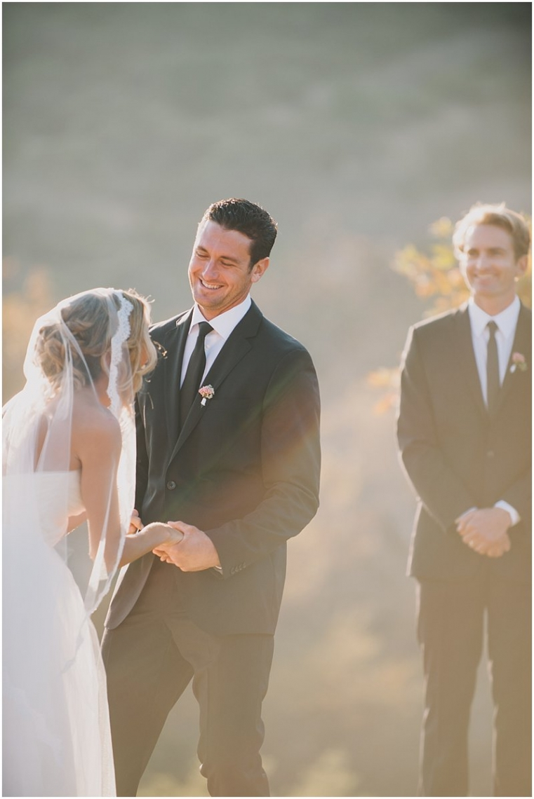 El_Capitan_Canyon_Wedding023
