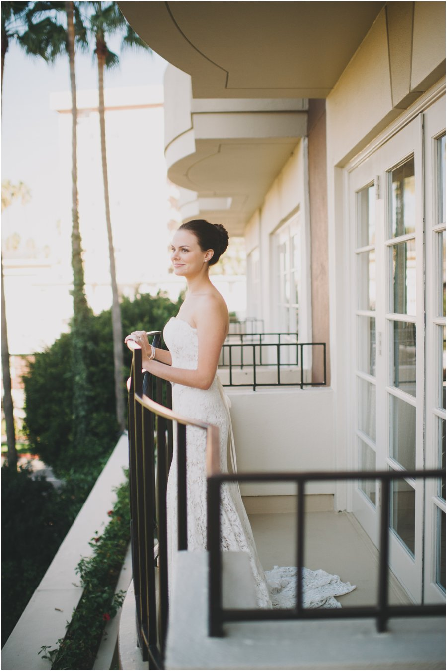 Four_Seasons_Beverly_Hills_Wedding_012