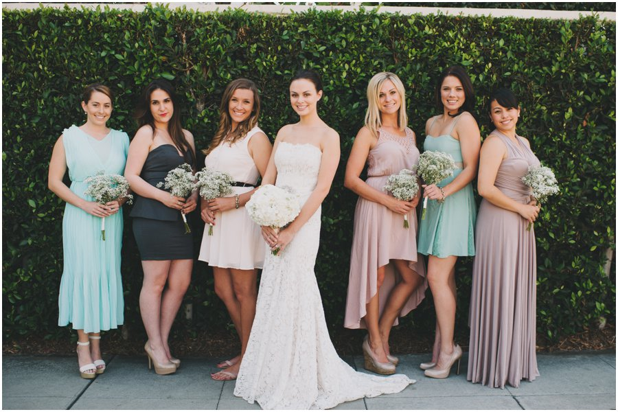 Four_Seasons_Beverly_Hills_Wedding_029