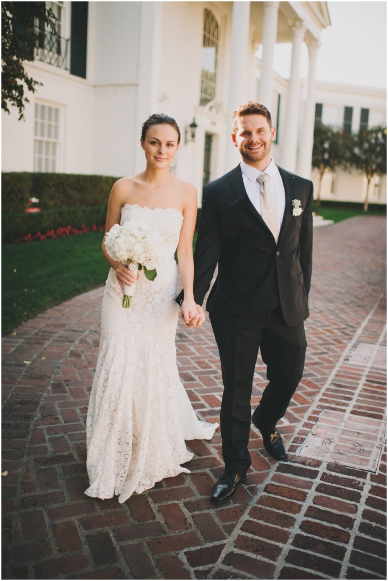 Four_Seasons_Beverly_Hills_Wedding_032