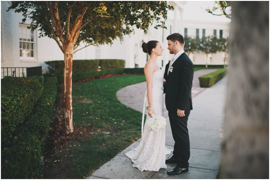 Four_Seasons_Beverly_Hills_Wedding_033