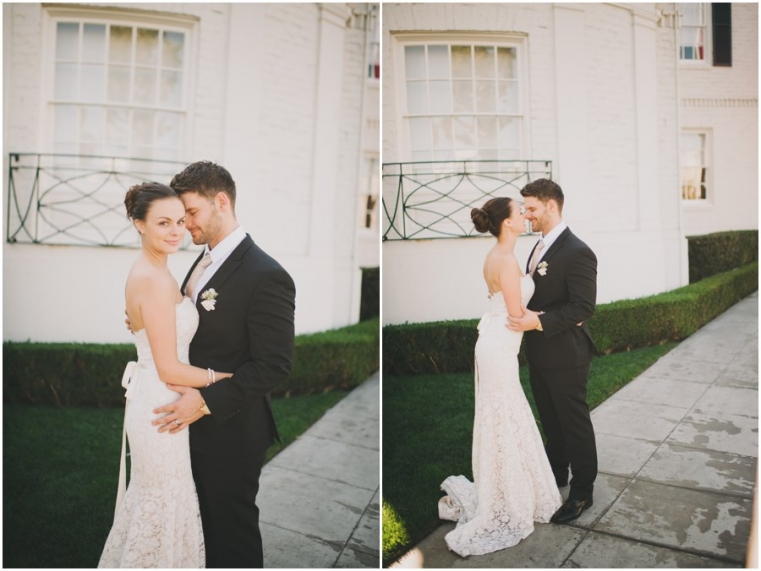Four_Seasons_Beverly_Hills_Wedding_035
