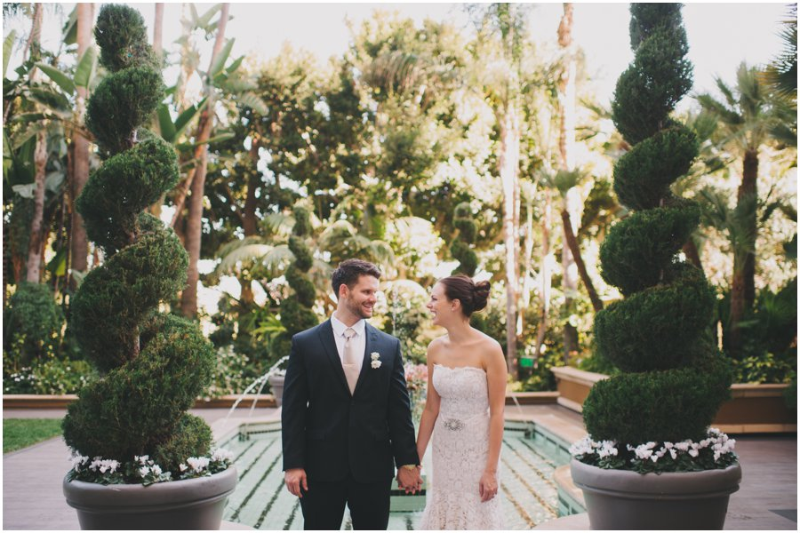 Four_Seasons_Beverly_Hills_Wedding_037
