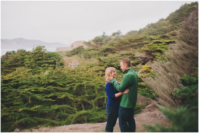 Sutro_Bath_House_Engagement_003