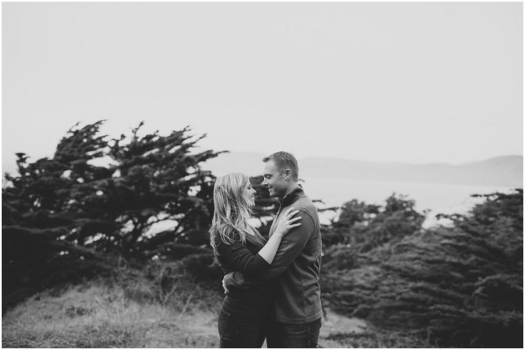 Sutro_Bath_House_Engagement_006