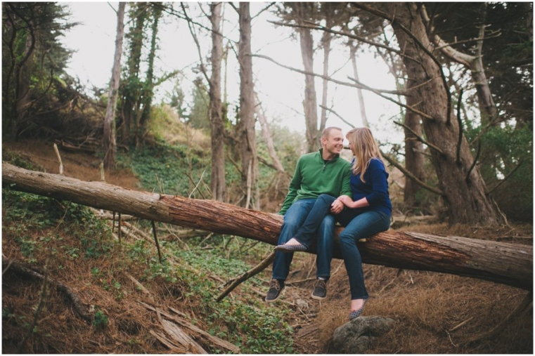 Sutro_Bath_House_Engagement_007