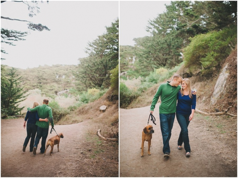 Sutro_Bath_House_Engagement_009