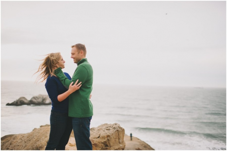 Sutro_Bath_House_Engagement_011