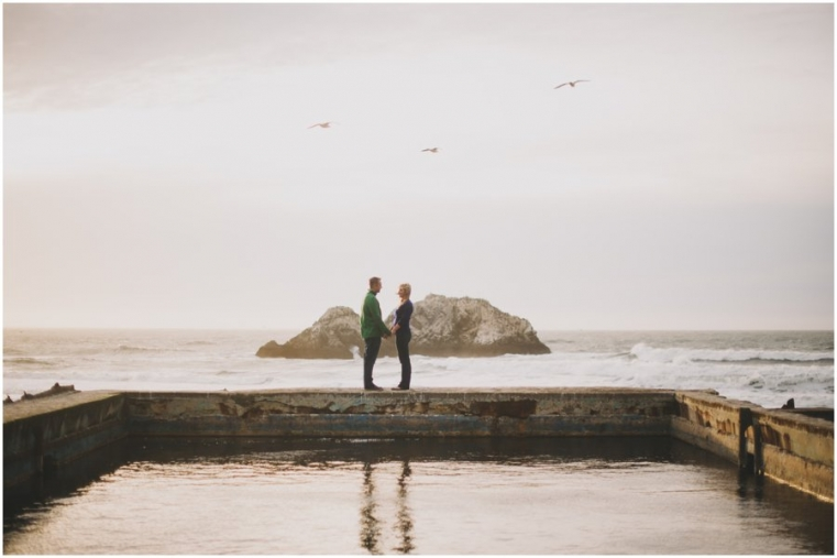 Sutro_Bath_House_Engagement_013