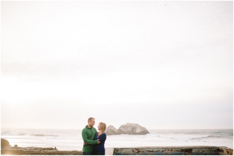 Sutro_Bath_House_Engagement_014