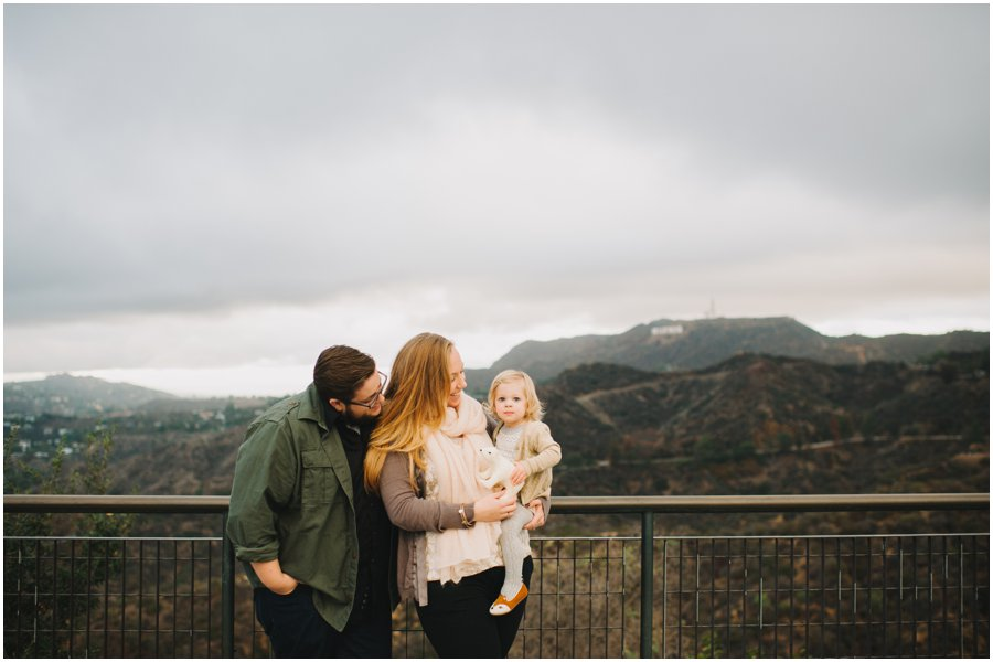 Griffith_Observatory_Family_Photos_002