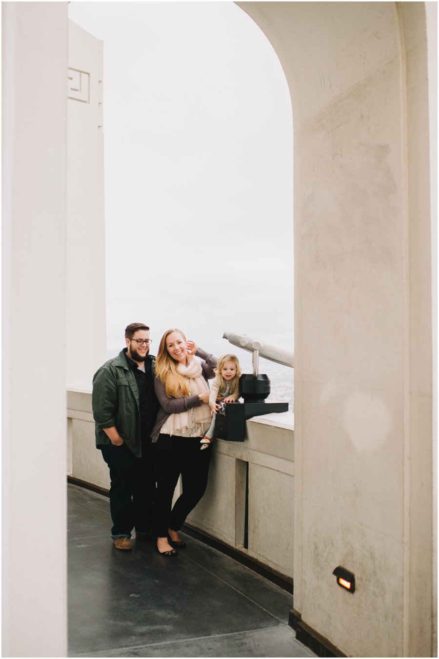 Griffith_Observatory_Family_Photos_005