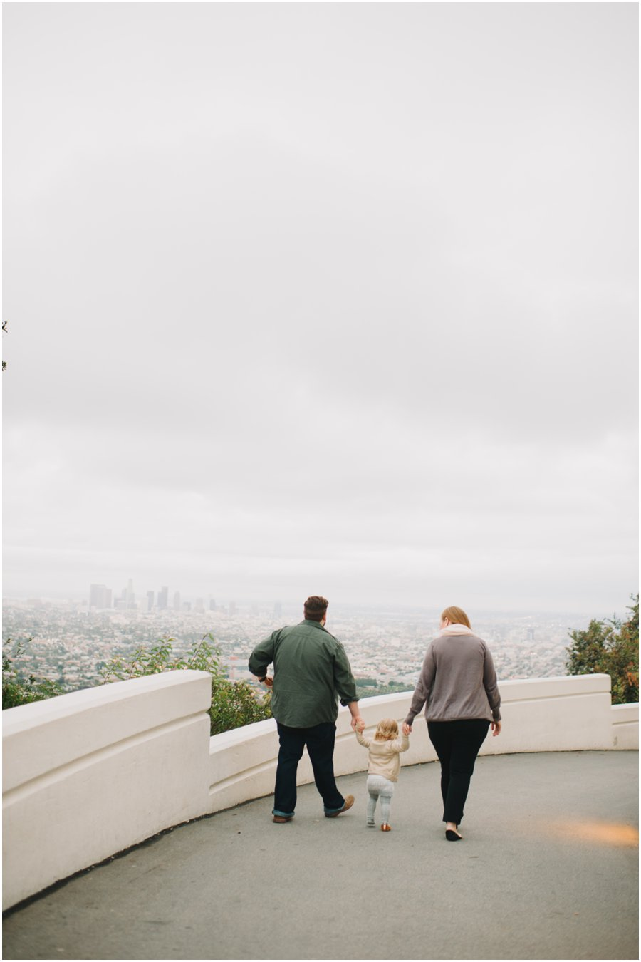 Griffith_Observatory_Family_Photos_011