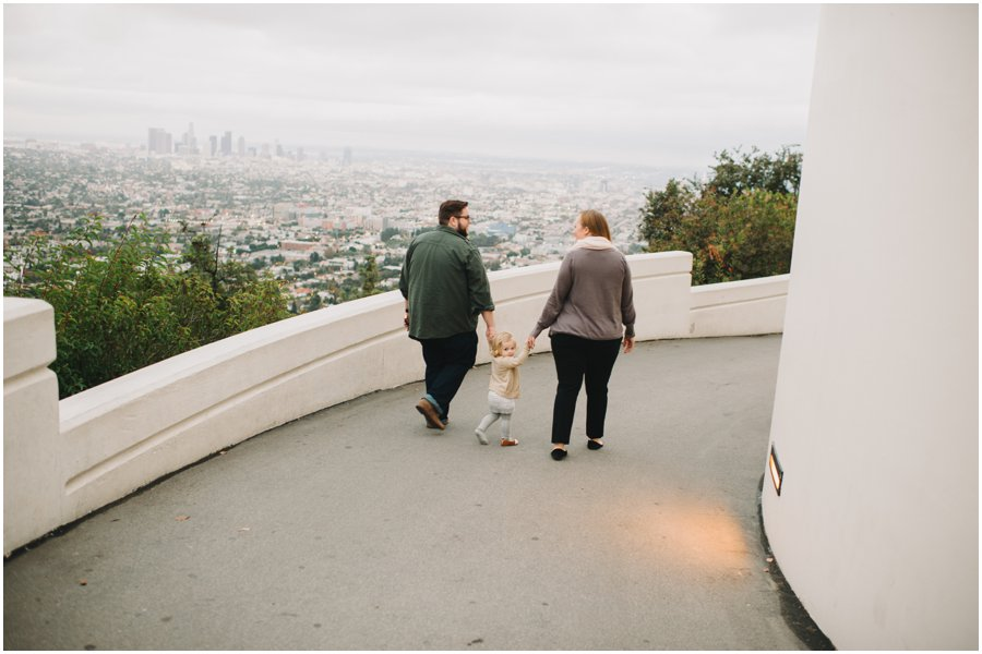Griffith_Observatory_Family_Photos_012