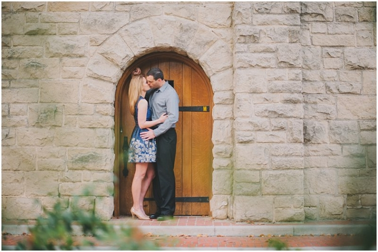 greystone mansion beverly hills engagement
