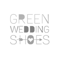greenwedding