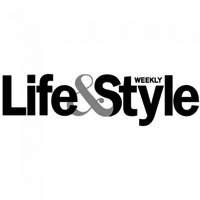lifeandstyle