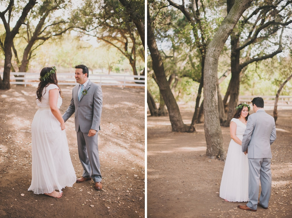Saddlerock_Ranch_Wedding_0043
