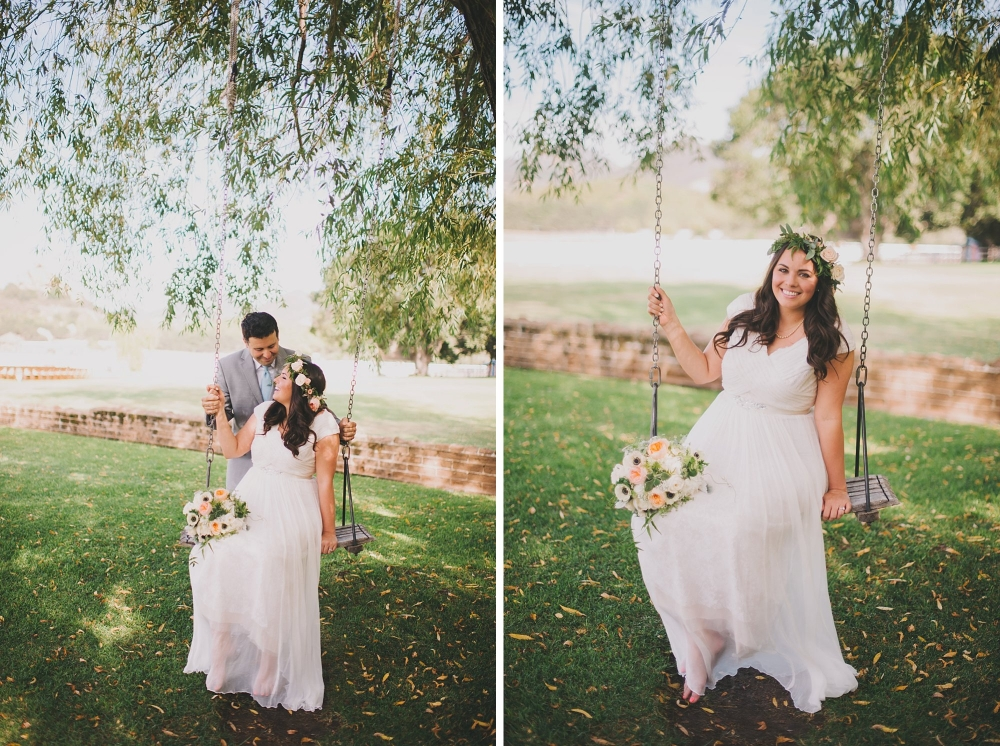 Saddlerock_Ranch_Wedding_0049