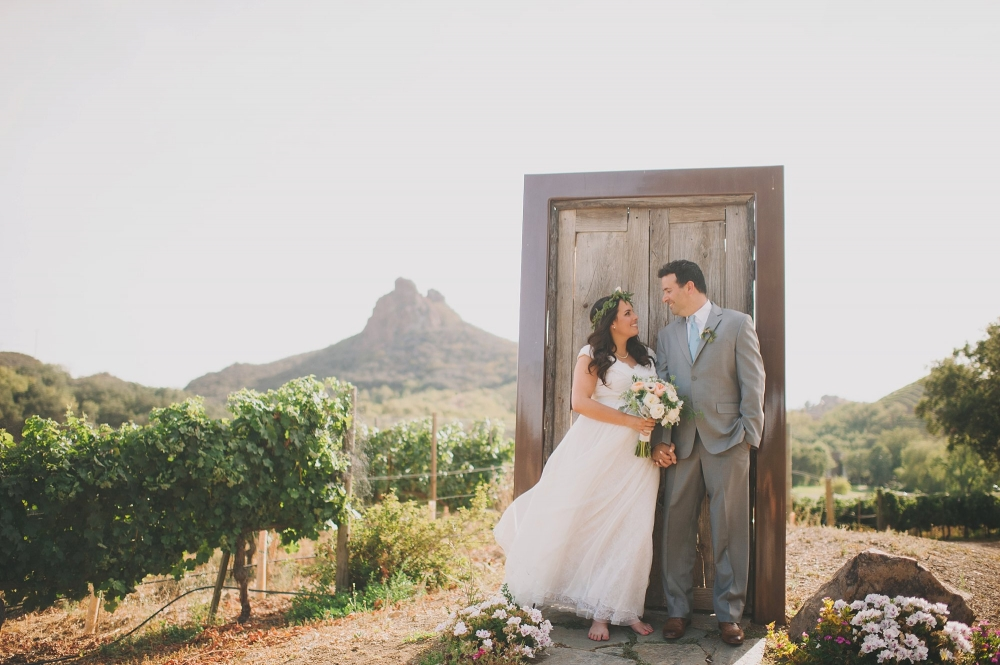 Saddlerock_Ranch_Wedding_0053