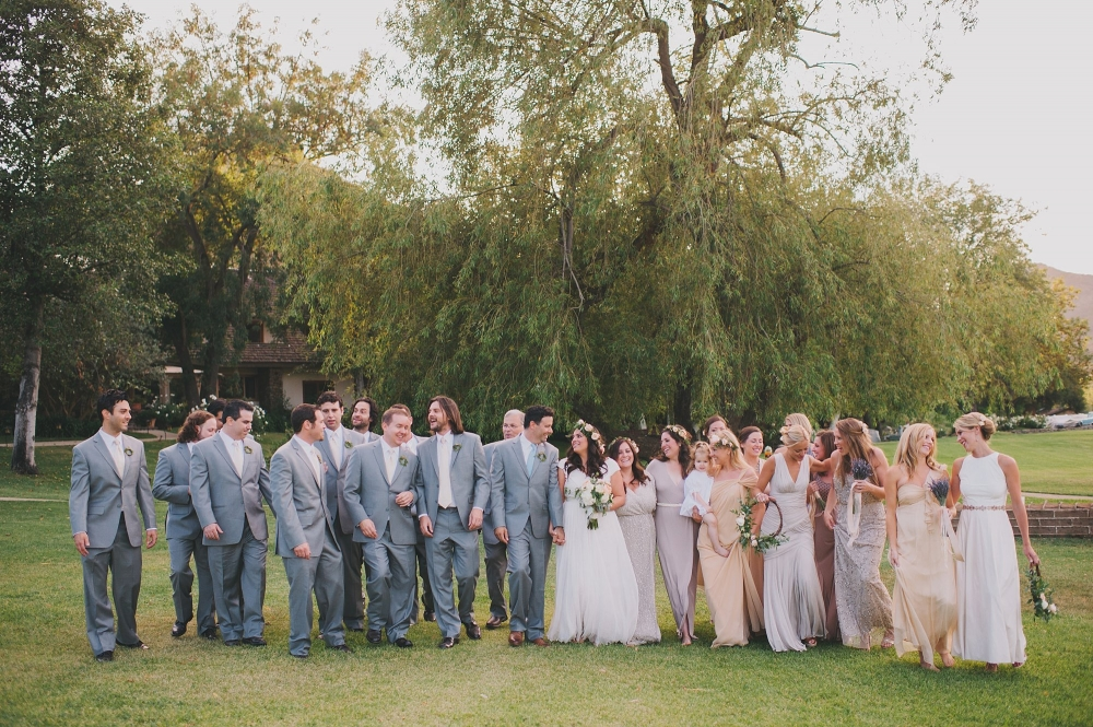 Saddlerock_Ranch_Wedding_0073
