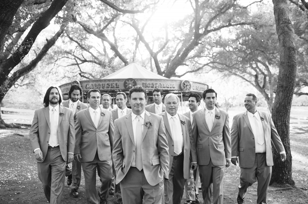 Saddlerock_Ranch_Wedding_0077