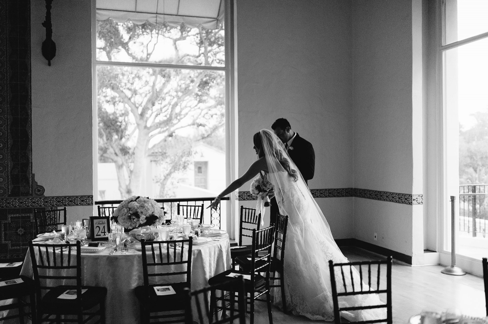 Monterey_Wedding_Photo_0034