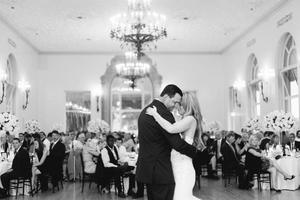 Monterey_Wedding_Photo_0039