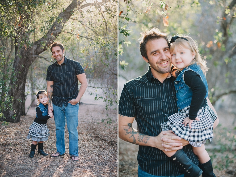 Family_Mini_Session_0067