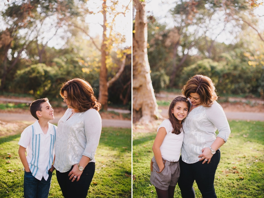 Pasadena_Family_Photos_0082