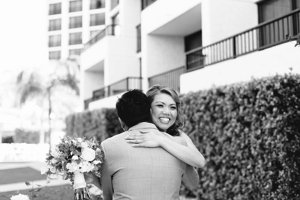 Orange_County_Wedding_Photo_0011
