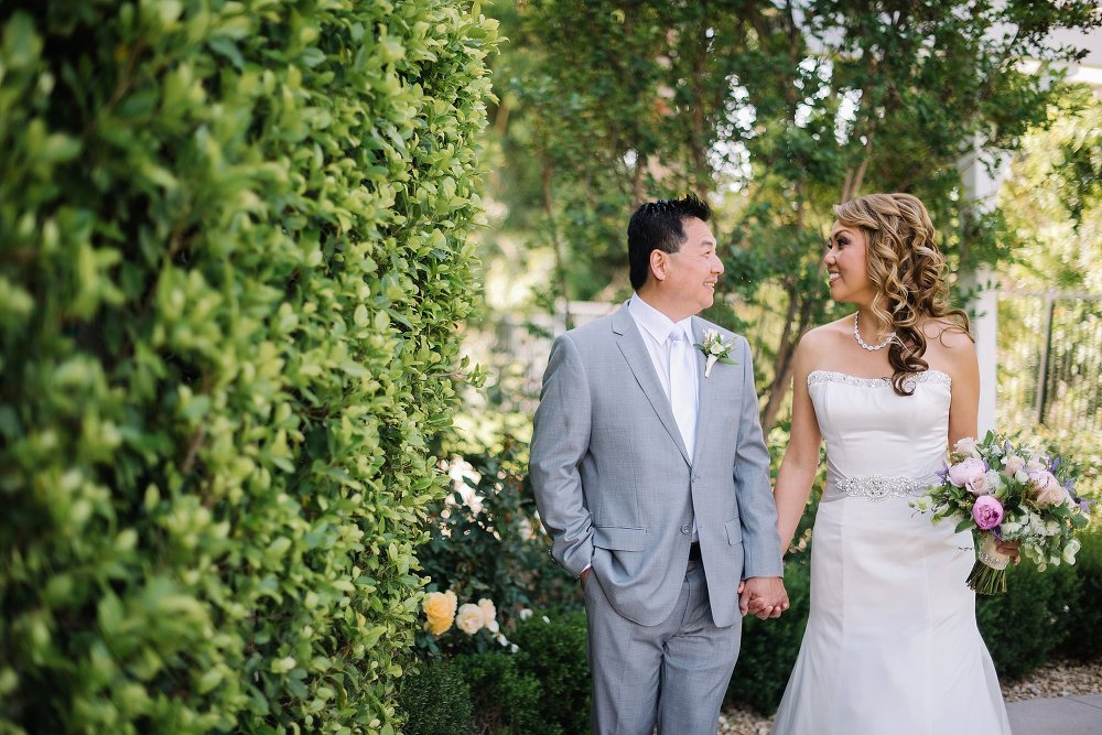 Orange_County_Wedding_Photo_0013