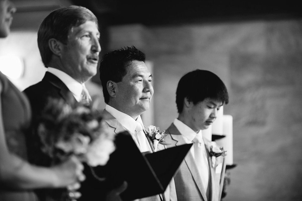 Orange_County_Wedding_Photo_0021