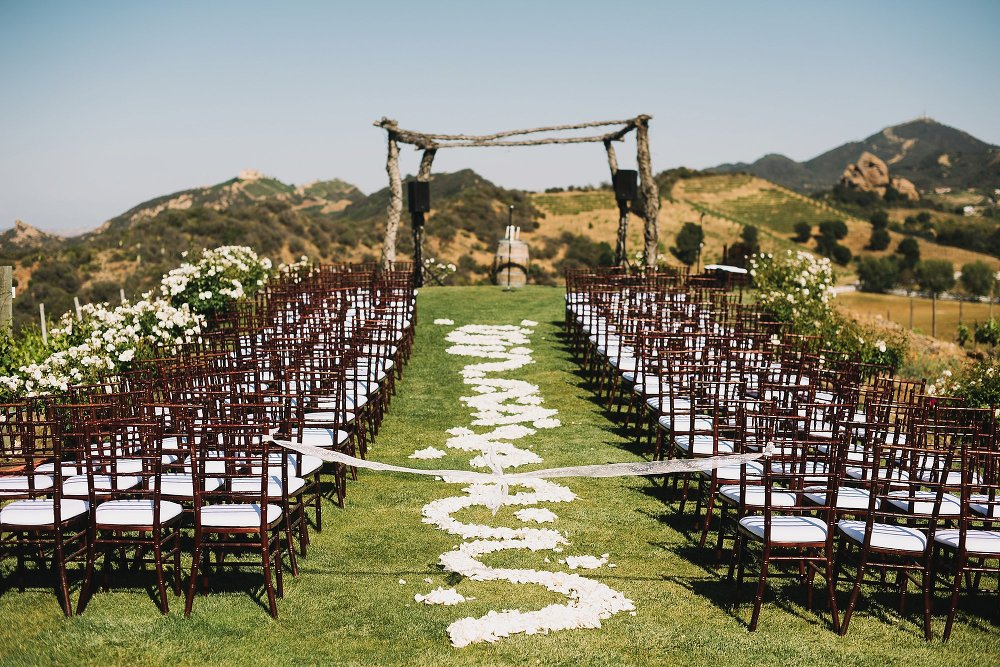 Saddlerock_Ranch_Wedding_0198